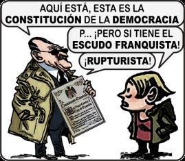 libertades_2011