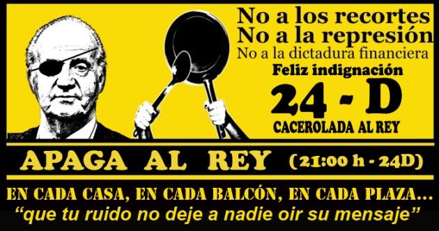 apagaalrey