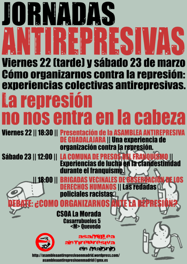 jornadasmarzo2013_cartel