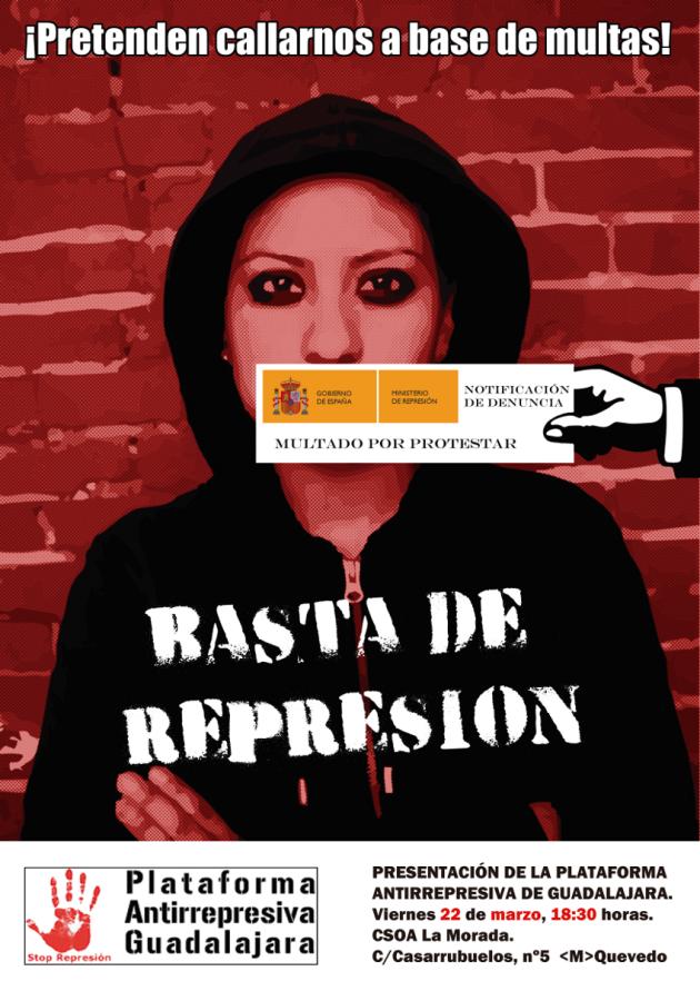 jornadasmarzo2013_PAG_cartel