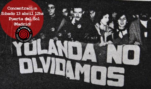 13abrilyolanda